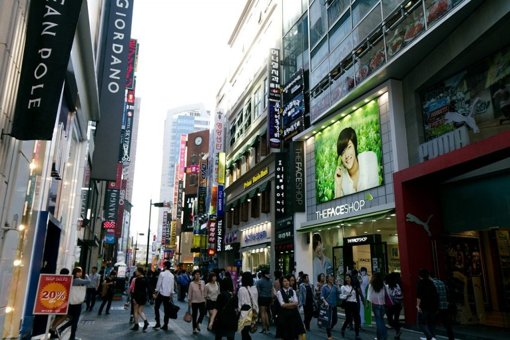 [Image: myeongdong-South-Korea-326136_1280-1024x682.jpg]
