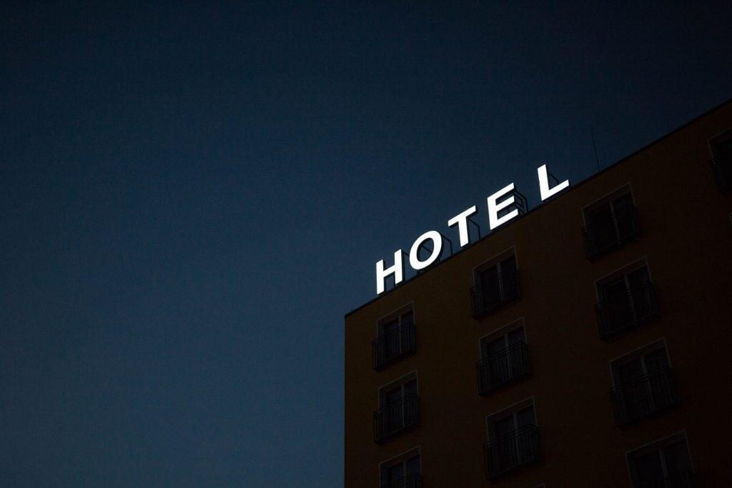 20200323_Hotel_marten-bjork-n_IKQDCyrG0-