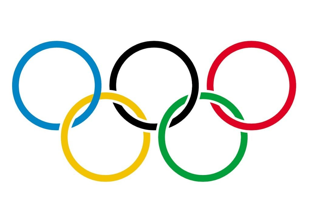 International Olympic President visits Japan this October to discuss support for next year's sport 20200324_Pixabay_Olympic_blue-81847_1280-1024x724