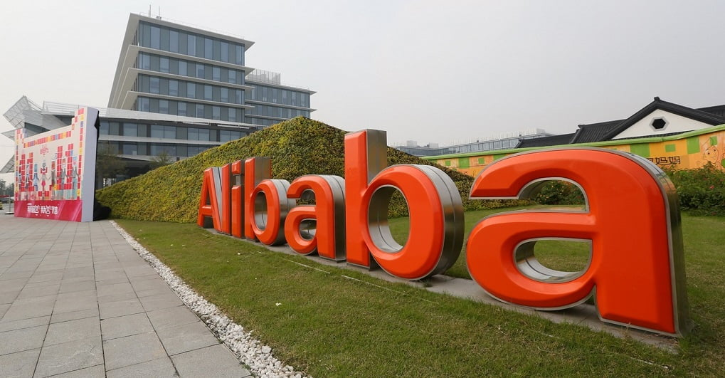 20191107_PRG_Alibaba.jpg