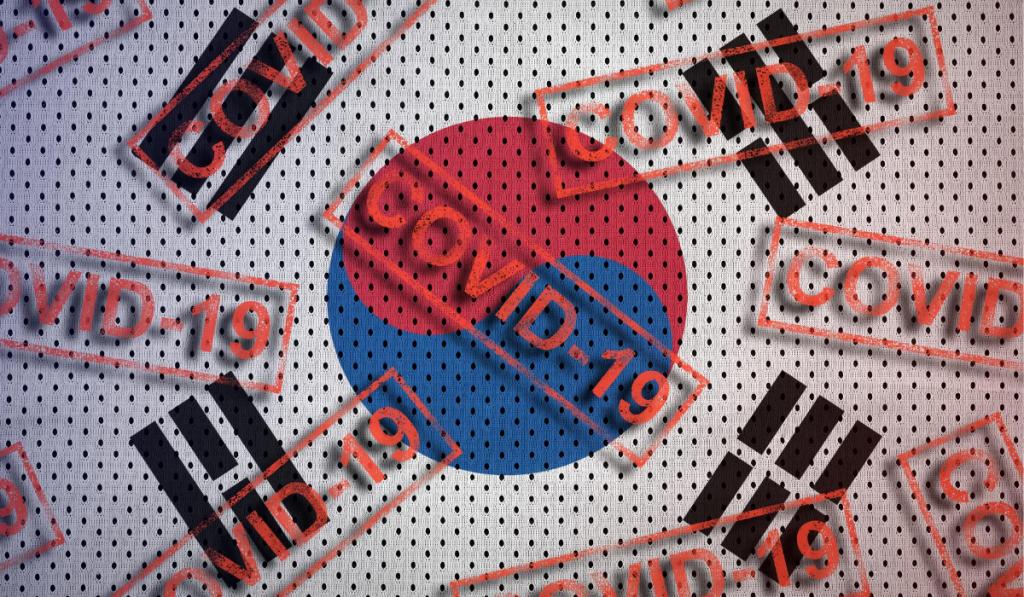 20200824_Canva_Covid_Korea-1-1024x597.pn