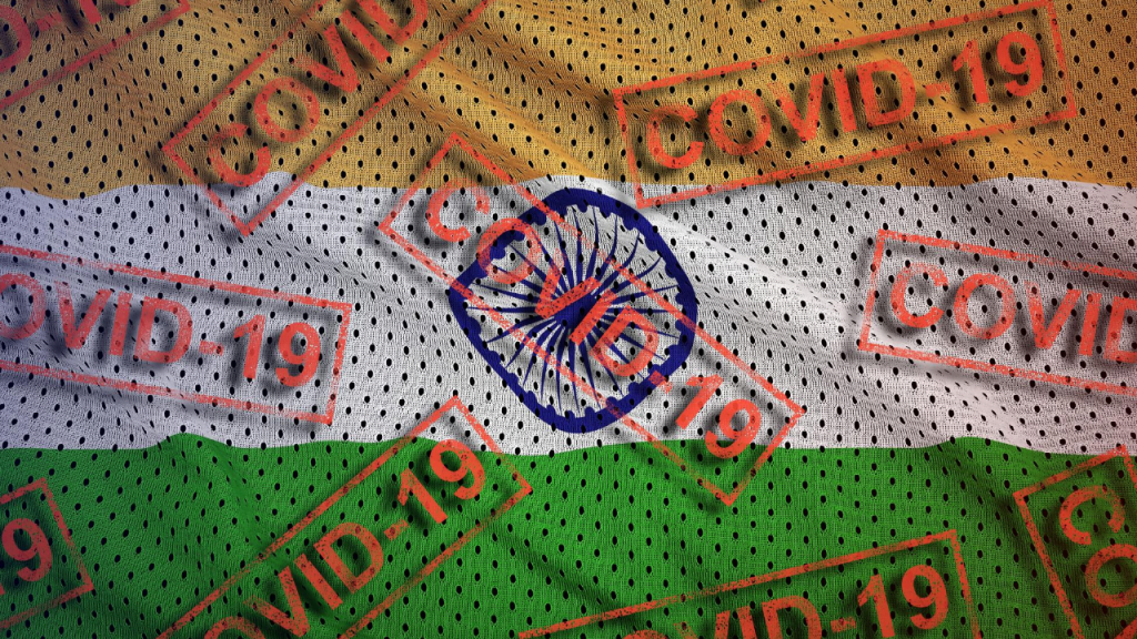 20200828_INDIA-1024x576.png