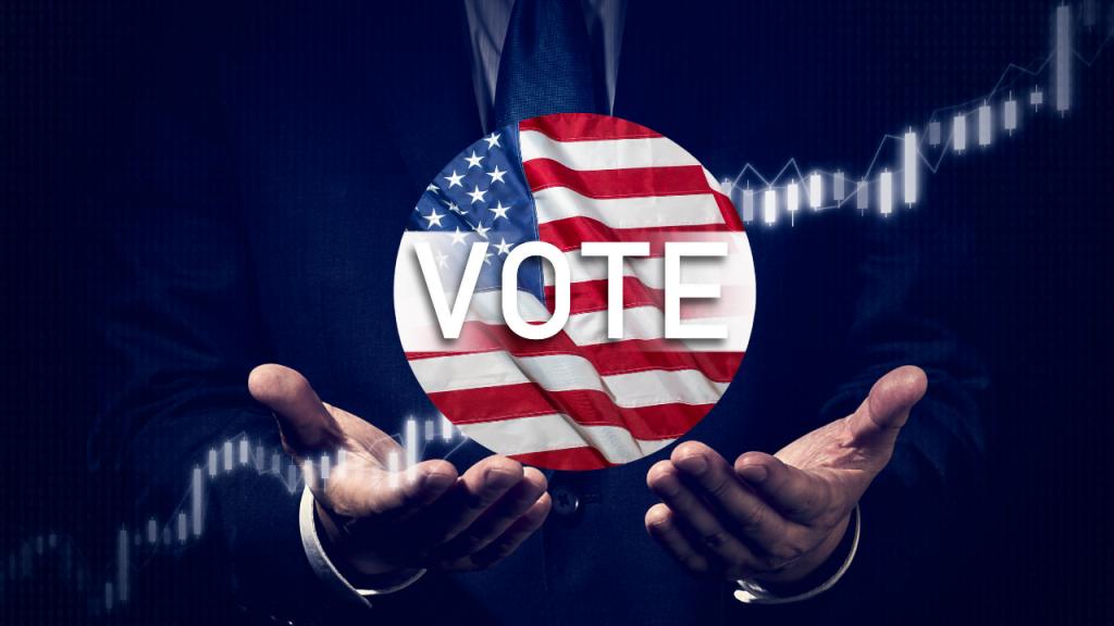 Starbucks-Apple-Nike shares me if Biden wins US presidential election 20201021_canva_stock_USA_Vote-1024x576