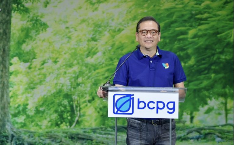 BCPG successfully sells PP shares  20201111_IQN_BCPG_%E0%B8%9A%E0%B8%B1%E0%B8%93%E0%B8%91%E0%B8%B4%E0%B8%95-%E0%B8%AA%E0%B8%B0%E0%B9%80%E0%B8%9E%E0%B8%B5%E0%B8%A2%E0%B8%A3%E0%B8%8A%E0%B8%B1%E0%B8%A2-768x477