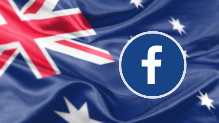 https://www.infoquest.co.th/wp-content/uploads/2021/03/20210304_canva_Australia_facebook-768x432.png