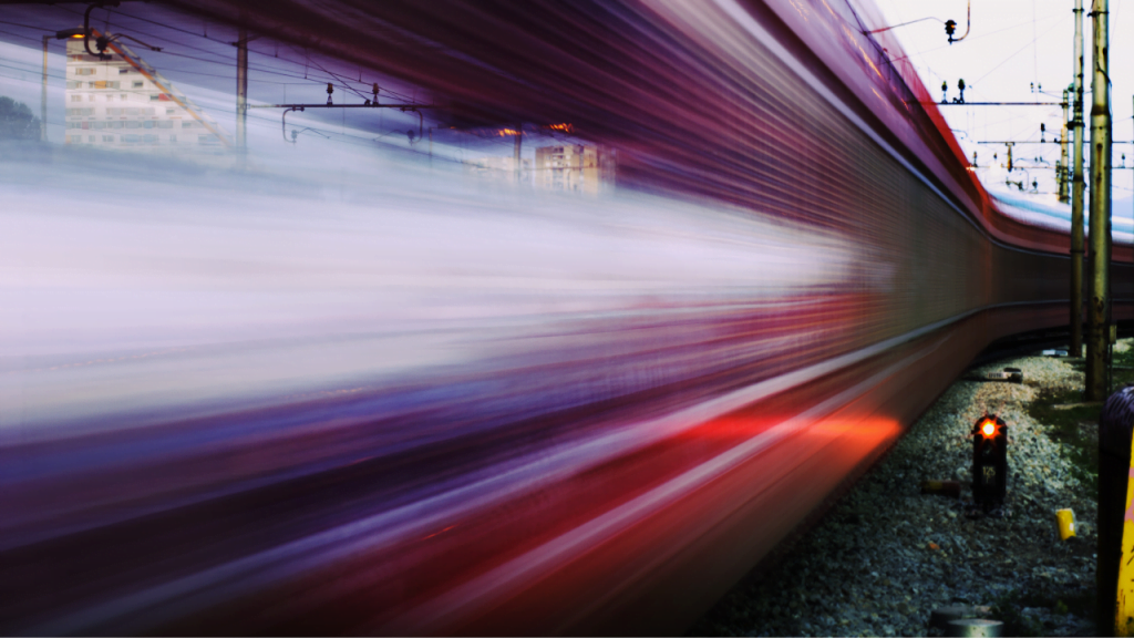 20210313_Canva_Hi_Speed_Train-1024x576.p